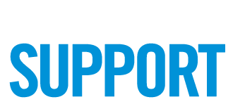 Find a Family To Support - Click Here
